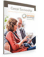 compass_cancer_survivorship
