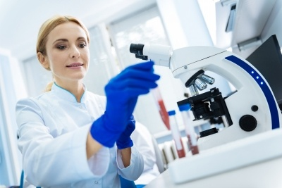 Genetic vs Genomic Testing at Compass Oncology