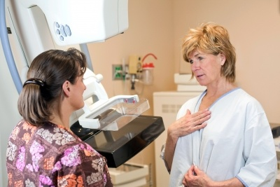 Are There Warning Signs of Breast Cancer?