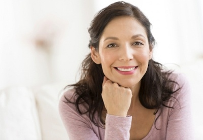 Common Misconceptions about Breast Cancer Risk Factors