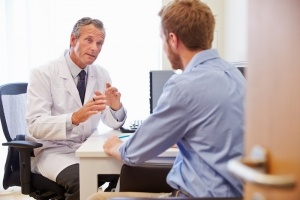 When Should You Get a Prostate Cancer Screening?