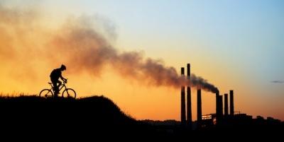 lung-cancer-awareness 400 201-3